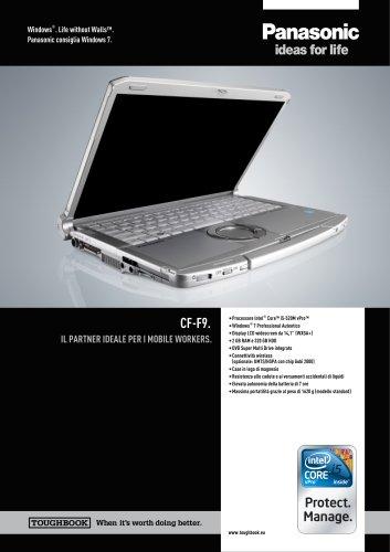 CF-F9