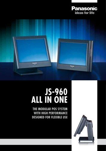 JS-960