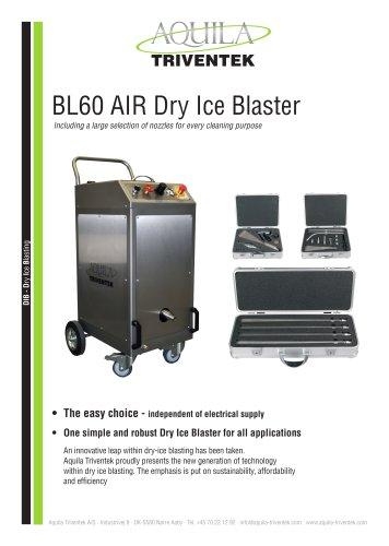 BL60 AIR