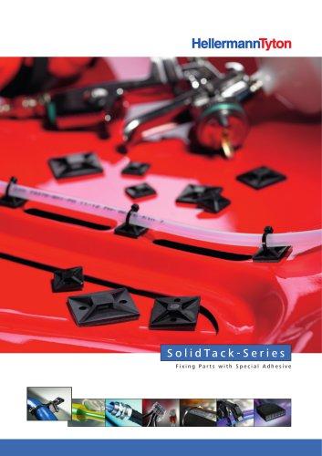 solidtack-serie