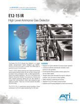 E12-15 IR