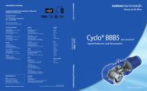 Cyclo® BBB5