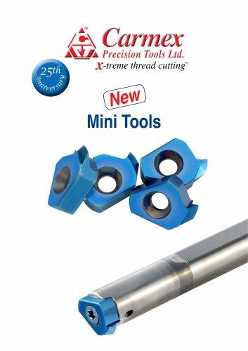 Mini Tools