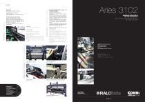 Aries 3102