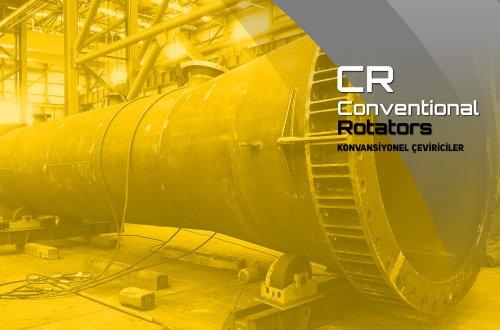 Cr-Conventional-Rotators