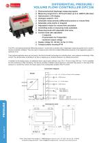 data sheet DPC200