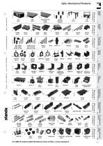 Full Catalog 2013