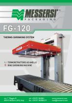 FG120/FE60