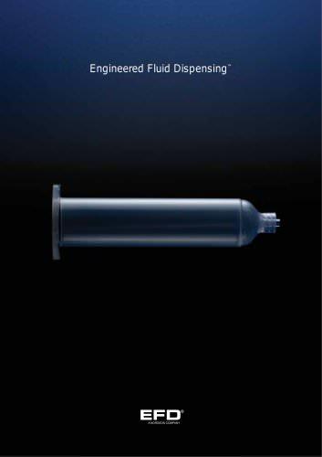 Optimum Components Brochure