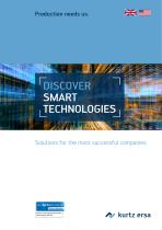 DISCOVER-SMART-TECHNOLOGIES