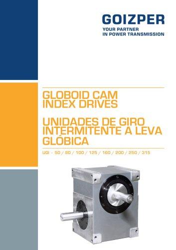 UGI 80 Catalogue