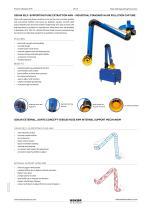 Katalog-produktow-OAP