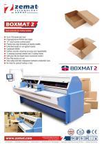 BOXMAT 2