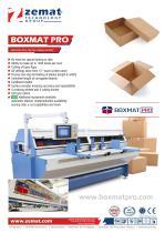 BOXMAT PRO