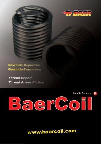 BaerCoil®
