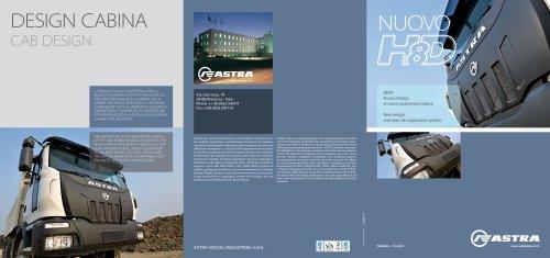 Brochure_HD8