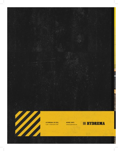 Hydrema  922D  922HM