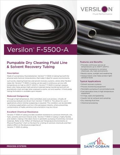 Versilon™ F-5500-A