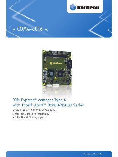 COMe-cCT6