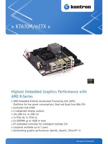 kta70m-mitx