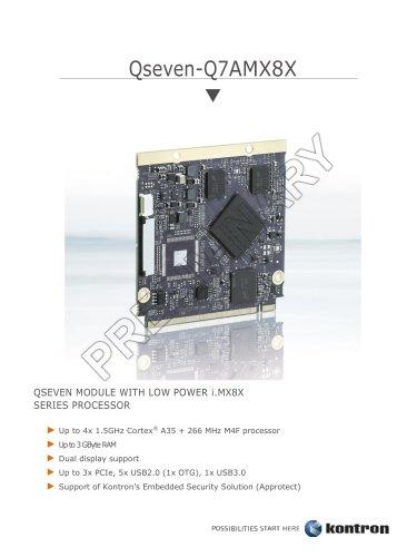 Qseven-Q7AMX8X