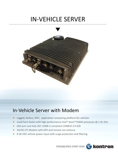 vehicle-server-cellular-ds
