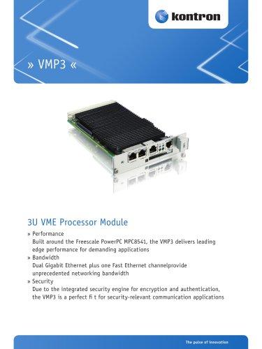 vmp3_datasheet