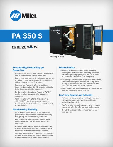 PA350S_253418_Jun11