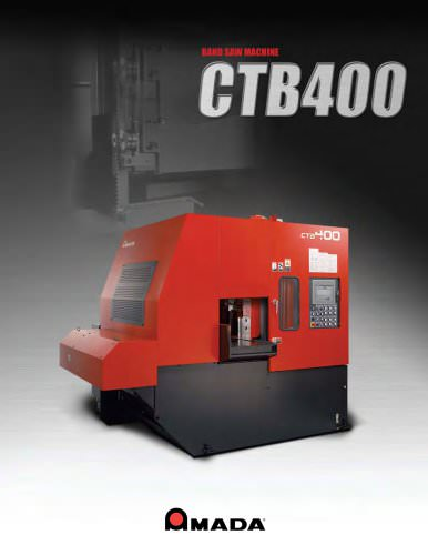 CTB400