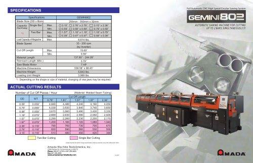 Gemini802