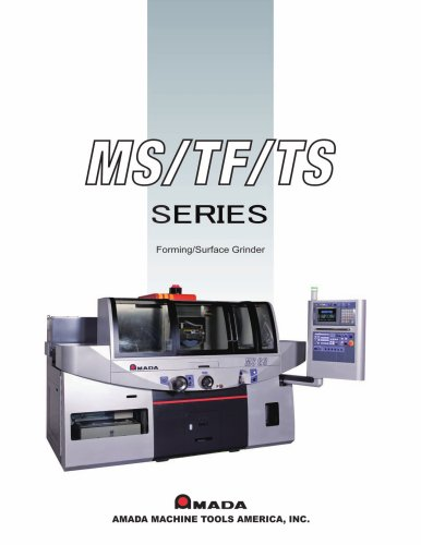MS-TF-TS