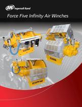 Infinity Catalog - IRITS-1209-097