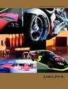 Ignition Products Catalog