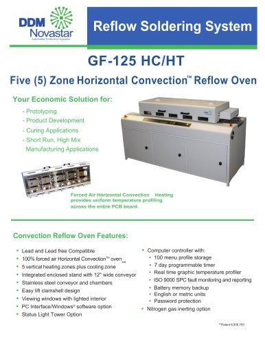 GF-125 HC/HT