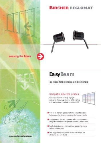 EasyBeam