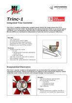 Mf-Net Trinc-1