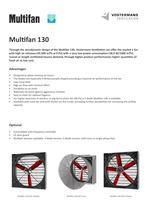 Multifan 130