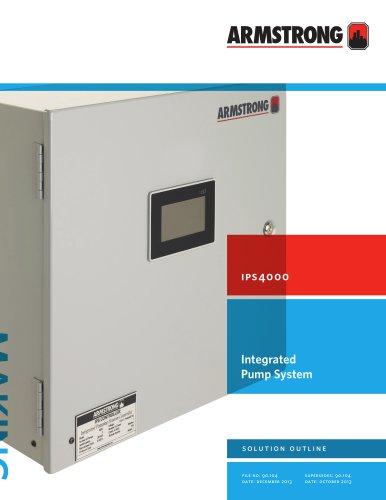 IPS 4000
