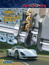 Solutions for the automotive industries
