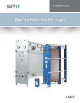APV ParaFlow