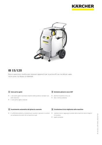 IB 15/120