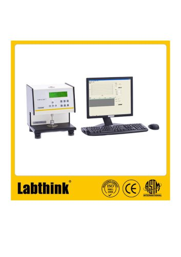 Labthink CHY-C2A Thin Film Thickness Measurement Systems