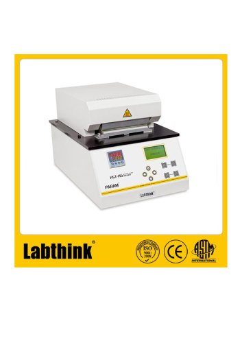 Labthink HST-H6 Hot Seal Tester