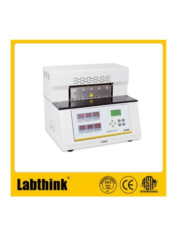 Labthink RTD-R2 Heat Seal Instrument
