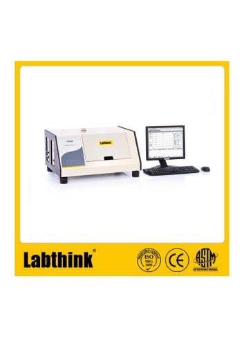Labthink W3/030 Water Vapor Permeation Tester for Moisture vapor permeability Measurement of barrier materials