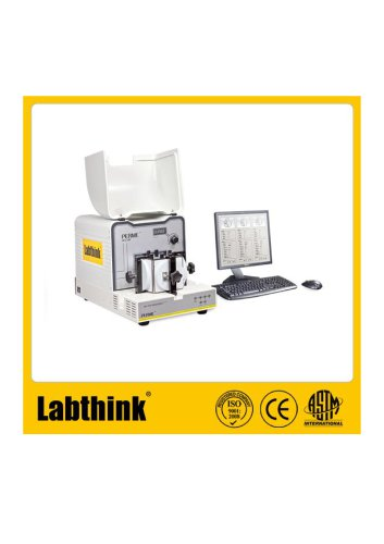Labthink W3/330 Water Vapor Permeation Analyzer for WVTR test