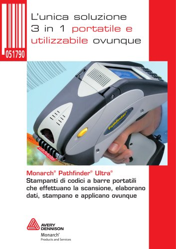 Pathfinder® Ultra® Silver 6032?