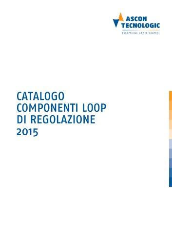 Componenti_Loop_regolazione_2015