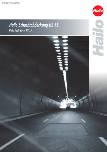 HS 15