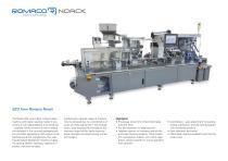 Noack 623